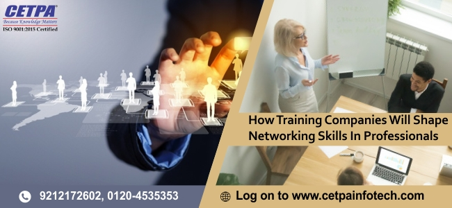Networking Training Course
