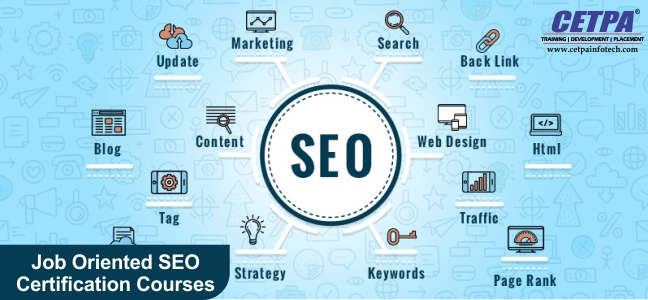 SEO-Training-In-Noida