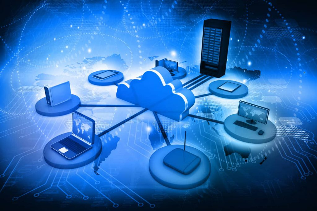 What are the prerequisites before taking cloud computing ...