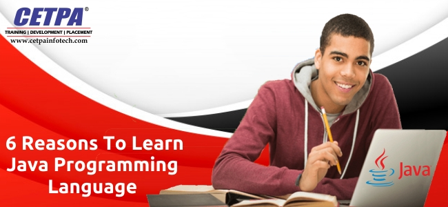 java online training course