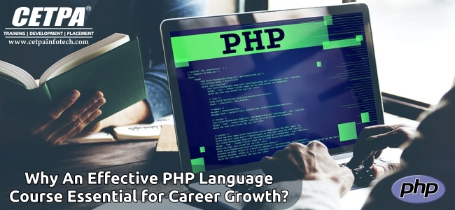 php certification online