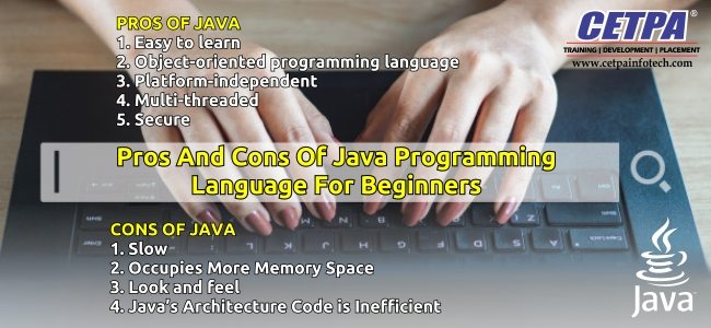 JAVA online training courses