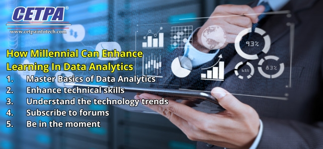 Data Analytics Online Course