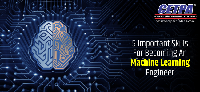Online-machine-learning-training-course