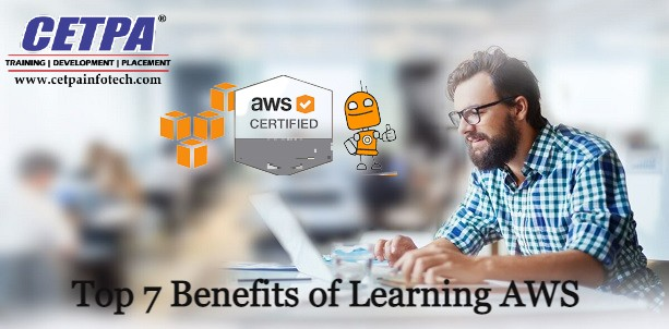 What-are-the-benefits-of-having-an-AWS
