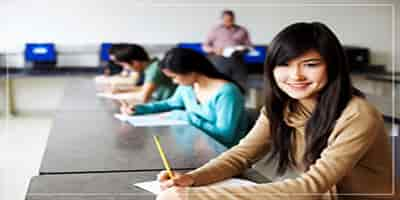 Student training in noida