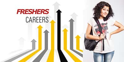 Fresher training in noida