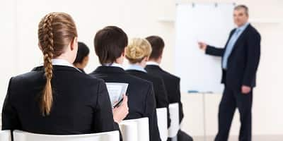 Professional training in noida