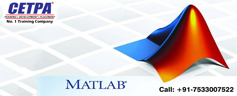 Matlab Training