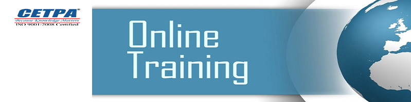 Live Project Training   Project based training   CETPA INFOTECH