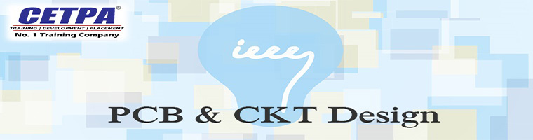 PCB-&-CKT-Design technology