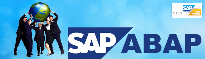 Best SAP Training in Noida | SAP Training Institute in Noida